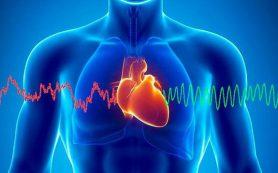 Как эмоции сказываются на состоянии сердца