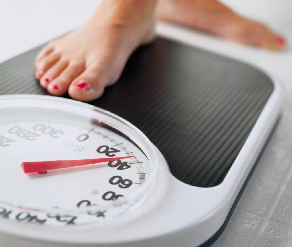 Здоровье сердечно-сосудистой системы не связано с весом
