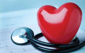 Как защитить сердце от соли