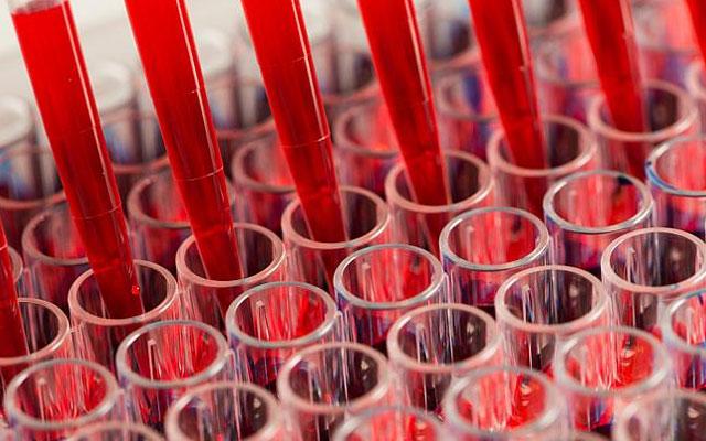 Красота и здоровье, с применением новейших медицинских препаратов — «Центр клеточных технологий молодости».