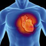 Сердечную недостаточность будут диагностировать по поту
