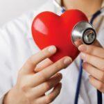 Уникальные наночастицы будут применять для лечения ишемической болезни сердца