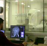 Исследователям удалось узнать больше об аутизме