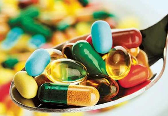 Пищевые добавки могут привести к возникновению сердечно-сосудистых заболеваний