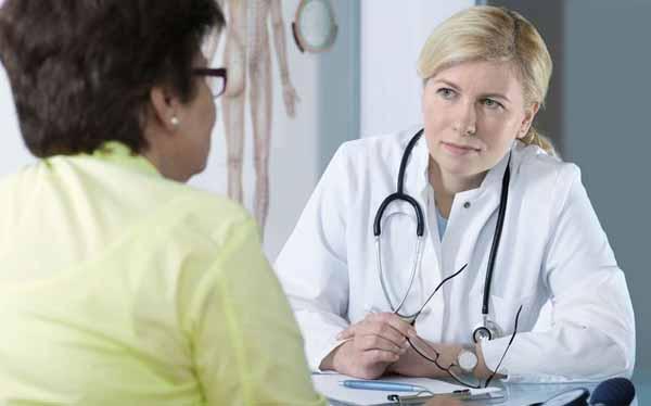 Профилактика инсульта: как сохранить здоровье на долгие годы