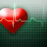 Ученые выяснили причины внезапной остановки сердца