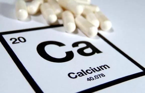 Пищевые добавки с кальцием в два раза увеличивают риск сердечного приступа