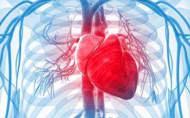 Болеутоляющие препараты повышают риск возникновения заболеваний сердца