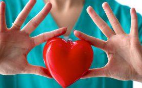 Шум может привести к болезням сердца