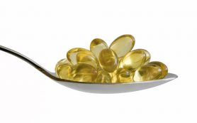Исследование: польза жиров омега 3 для сердца переоценена