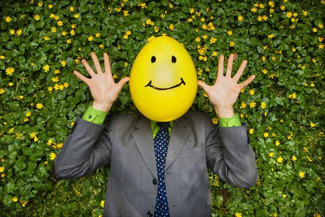 Оптимисты реже страдают от проблем с сердцем