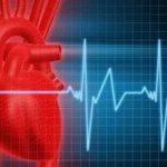 Об опасных побочных эффектах дигоксина при лечении пациентов с мерцательной аритмией