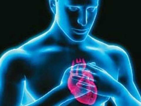 Болезни десен увеличивают риск возникновения инфаркта