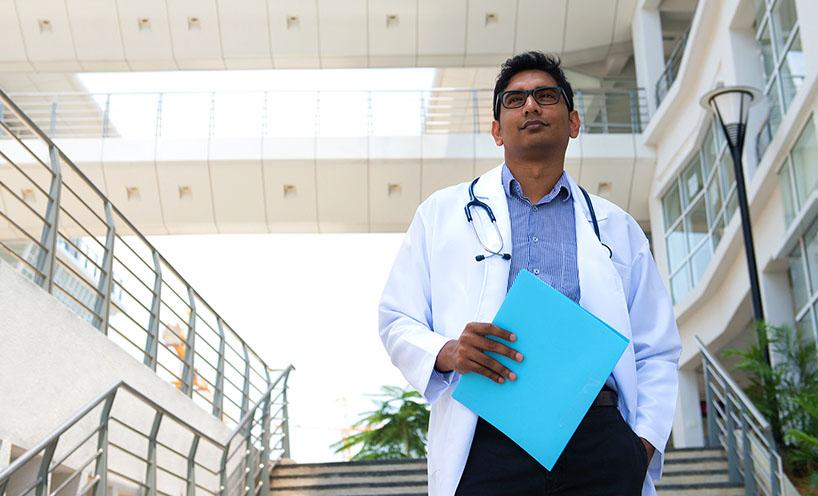 Преимущества лечения в Индии: что нужно знать?