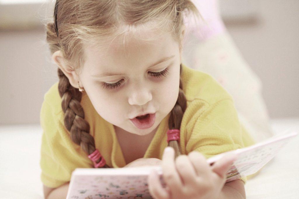 Детская агрессивность: чем помочь ребенку?