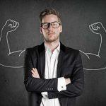 Высокая самооценка сохранит сердце здоровым