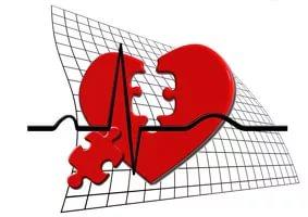 Как правильно использовать эфирные масла для улучшения здоровья сердца и стабилизации давления