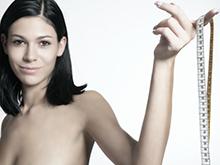 Открытие: высокие женщины склонны к инсульту и сердечной недостаточности