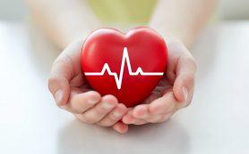 13 привычек, которые вредны для сердца