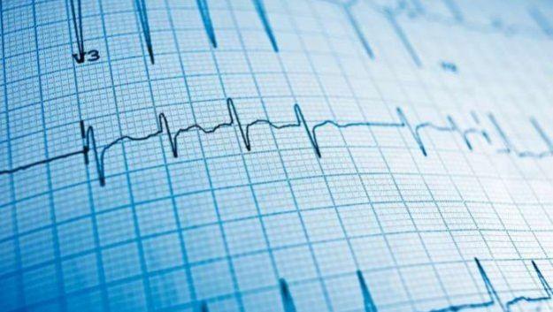 Сердце «научат» регенерировать