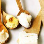 Отказ от этих продуктов снижает риск инсульта
