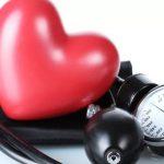 Как начинать лечить гипертонию
