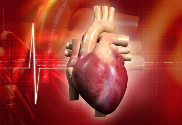 Нормальная сексуальная жизнь не повышает риск повторного инфаркта