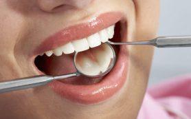 Чем меньше зубов во рту, тем выше риск смерти от инфаркта