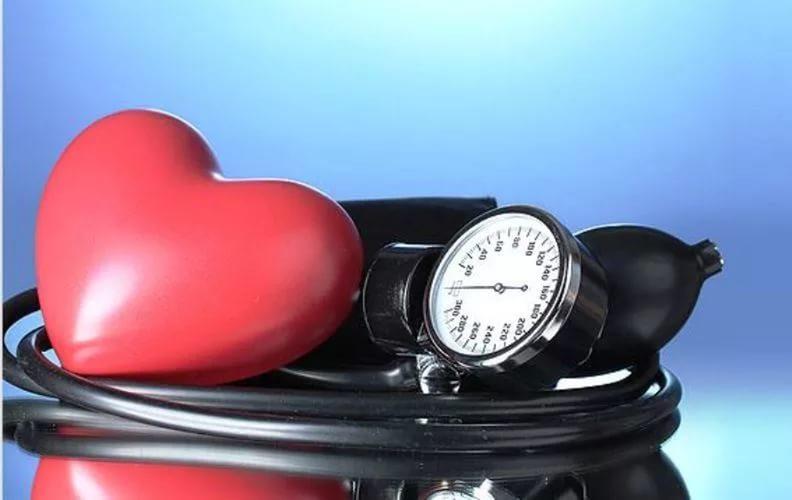 Как снизить артериальное давление без лекарств?