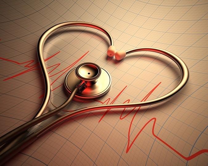 Риск смерти от инфаркта зависит от числа зубов