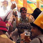 Злоупотребление алкоголем может привести к аритмии
