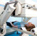 Дисфункция щитовидной железы может стать причиной сердечной недостаточности