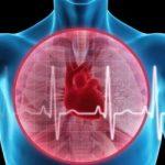 Шесть необычных признаков наличия болезней сердца
