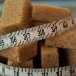 Кардиологи предупредили об опасности колебания веса
