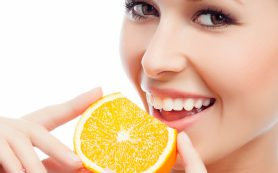Стоматология. Болезни зубов и полости рта
