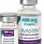"""""""Авастин"""" - эффективная терапия рака"""