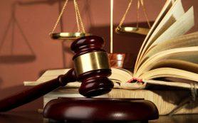 Услуги и консультации юристов: почему они так важны