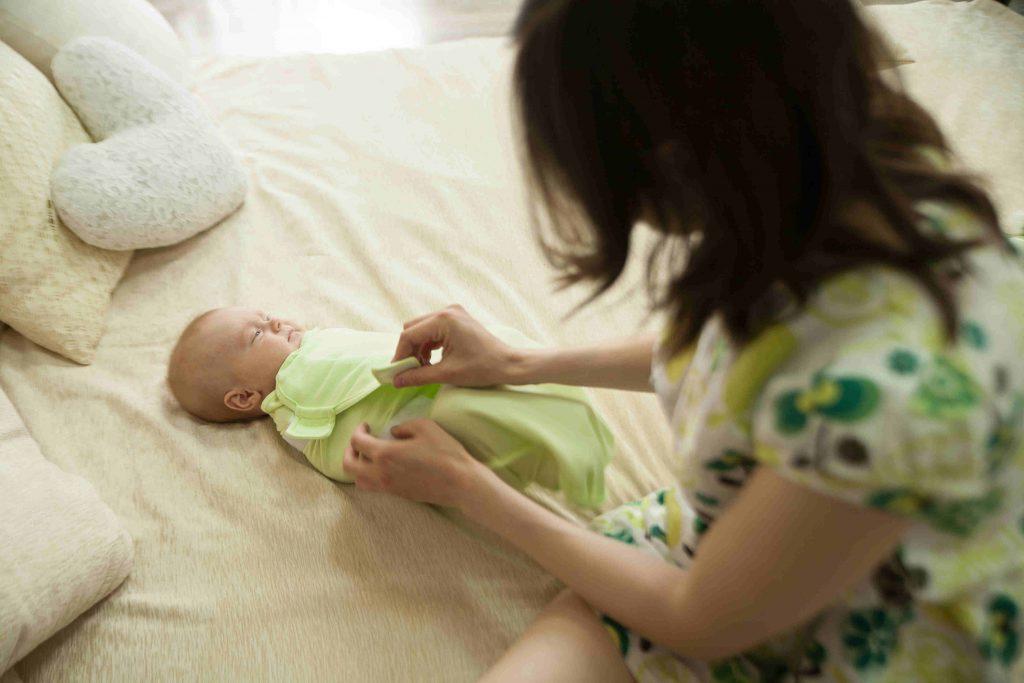 Babyshowroom: все для новорожденного малыша по лояльным ценам