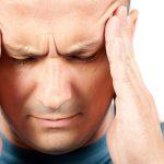 Заболевание вегето-сосудистая дистония