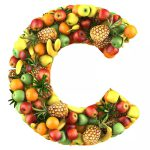 США: витамин С может довести до инфаркта
