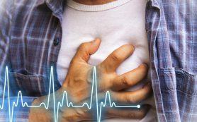 7 натуральных средств для профилактики и лечения заболеваний сердца