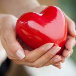 Положительные эмоции улучшают работу сердечно-сосудистой системы