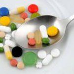 Антибиотики не спасают от инфаркта