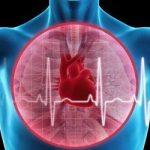 6 доступных рецептов для снижения давления, нормализации сердцебиения и укрепления сердечной мышцы