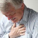 Признаки инфаркта, при которых необходима срочная медицинская помощь