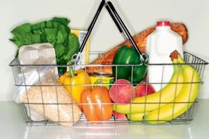 Частое употребление мяса значительно увеличивает риск возникновения заболеваний сердца и диабета