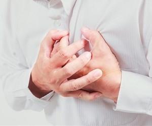 6 травяных средств для профилактики и лечения заболеваний сердца и сосудов