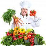 Таблетки на основе экстракта томата защитят от возникновения сердечно-сосудистых заболеваний