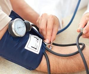 7 натуральных средств для стабилизации давления