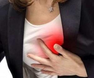 6 необычных симптомов гипертонии